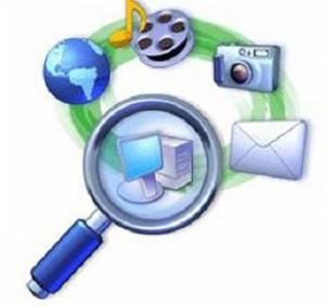 tìm kiếm thông tin