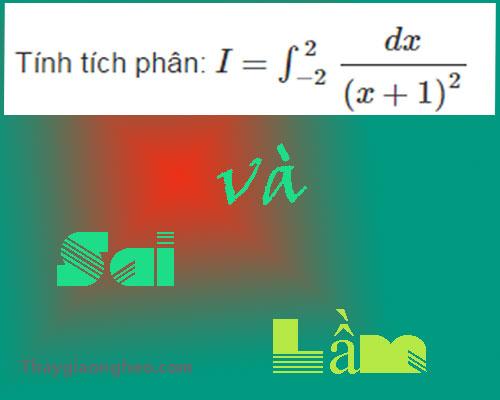 tich-phan-va-sai-lam