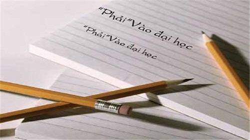 9 lỗi bạn thường mắc khi làm bài thi