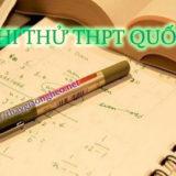 Đề-thi-thử-thpt-quốc-gia-môn-toán, thay giao ngheo