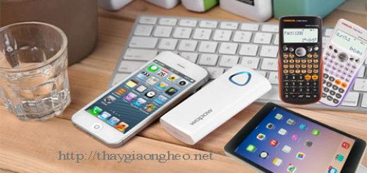 MAY-TINH-MANG-VAO-PHONG-THI-2016