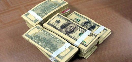 Nhà nước hỗ trợ 125.000 đồng cho thí sinh thi THPT quốc gia