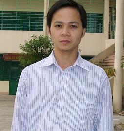 anh-dai-dien-web