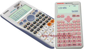 may-tinh-cam-tay-casio-570-vn-plus-hay-vinacal-570-es-plus-ii