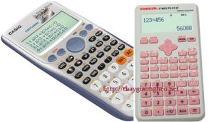 may-tinh-cam-tay-casio-570-vn-plus-hay-vinacal-570-es-plus-ii