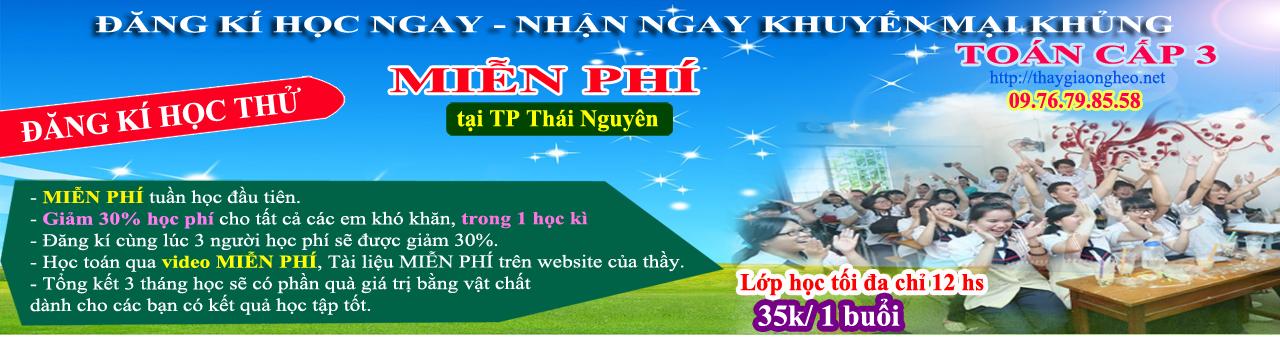 day-toan-tai-thai-nguyen-3